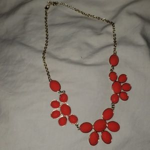 Francesca's Collections Jewelry - Francescas necklace
